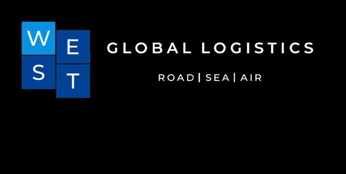 west global logistics uluslararası taşımacılık